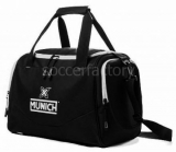 Bolsa de Fútbol MUNICH Team Bag II 6574018