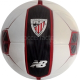 Balón de Fútbol NEW BALANCE A.C. Bilbao Dispatch 2018-2019 ACLDISP8-WRD