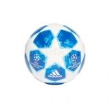 Balón Fútbol de Fútbol ADIDAS Finale 18 Mini CW4130