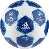 Balón Fútbol de Fútbol ADIDAS Finale 18 Competition CW4135