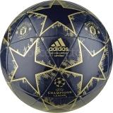 Balón de Fútbol ADIDAS Finale 18 Manchester United Capitano CW4139