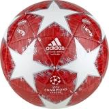 Balón de Fútbol ADIDAS Finale 18 Real Madrid Capitano CW4140