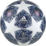 Balón de Fútbol ADIDAS Finale 18 FC Bayern  Munchen CW4147
