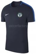 Granadal Figueroa de Fútbol NIKE Camiseta de Entrenamiento GRA01-893693-451