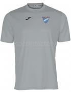 UD Loreto de Fútbol JOMA Camiseta Técnico UDL01-100052.250