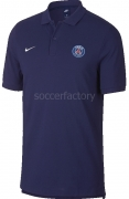 de Fútbol NIKE Paris Saint-Germain 2018-2019 892516-421