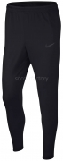 Pantalón de Fútbol NIKE Nike F.C. AH8450-010