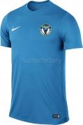 Granadal Figueroa de Fútbol NIKE Camiseta Portero Celeste GRA01-725891-412