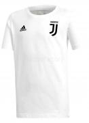 de Fútbol ADIDAS Juventus Celebrativa CR7  FI236