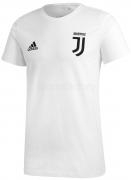 Camiseta de Fútbol ADIDAS Juventus CR7 FI2366