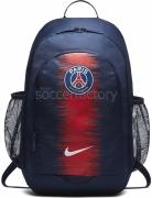 12ab8872e Acessórios de Fútbol NIKE Paris Saint-Germain 2018 BA5369-421