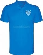 C.D. Salteras de Fútbol ROLY Polo de Paseo Entrenadores CDSL01-0404-05