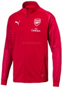 de Fútbol PUMA Arsenal FC 2018-2019 753252-13