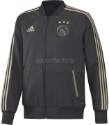 Pre-Jogo de Fútbol ADIDAS Ajax FC 2018-2019 CW8012