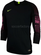 Camisa de Portero de Fútbol NIKE Gardien 898043-010