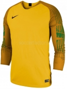 71e52f00010a9 Camisa de Portero de Fútbol NIKE Gardien 898043-719