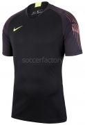 Camisa de Portero de Fútbol NIKE Gardien 894512-010