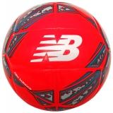 Balón Fútbol Sala de Fútbol NEW BALANCE Furon Futsal  NFLFTSA8-T4