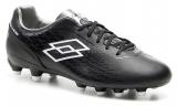 Bota de Fútbol LOTTO Solista 700 FG T6808