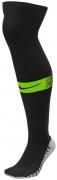Media de Fútbol NIKE Matchfit Sock SX6836-013