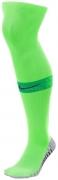 Media de Fútbol NIKE Matchfit Sock SX6836-398
