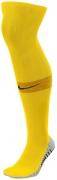 Media de Fútbol NIKE Matchfit Sock SX6836-719
