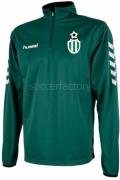 Centro histórico de Fútbol HUMMEL Sudadera Entreno CHI01-E36-031-6140