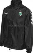 Centro histórico de Fútbol HUMMEL Chubasquero CHI01-E38-026-2001