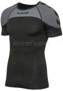 Centro histórico de Fútbol HUMMEL Camiseta MC Térmica CHI01-003740-2001