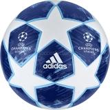 Balón Talla 4 de Fútbol ADIDAS Finale 18 TT CW4134-T4