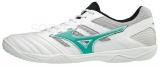 Zapatilla de Fútbol MIZUNO Sala Premium 3 IN Q1GA1860-35