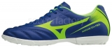 de Fútbol MIZUNO Monarcida Neo As P1GD1824-37