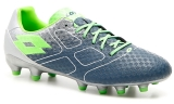 Bota de Fútbol LOTTO Maestro 700 AG28 T6821