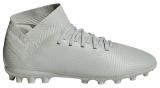Bota de Fútbol ADIDAS Nemeziz 18.3 AG Junior D97873