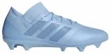 Bota de Fútbol ADIDAS Nemeziz Messi 18.1 FG DB2089