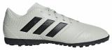 de Fútbol ADIDAS Nemeziz Tango 18.4 TF DB2257