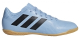 Zapatilla de Fútbol ADIDAS Nemeziz Messi Tango 18.4 IN Junior DB2397