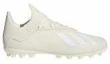 Bota de Fútbol ADIDAS X 18.3 AG Junior D97877