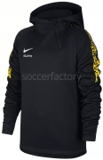 Sudadera de Fútbol NIKE Therma Neymar Jr. Academy 942889-010