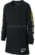 de Fútbol NIKE Dry Neymar Jr.  924385-010