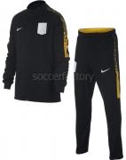 Chandal de Fútbol NIKE Neymar Jr. Academy  925120-010