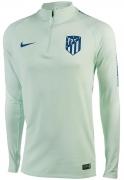 Sudadera de Fútbol NIKE Atlético de Madrid 2018-19 913999-357