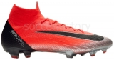 Bota de Fútbol NIKE Mercurial Superfly 360 Elite CR7 FG AJ3547-600