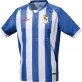 Espartinas C.F. de Fútbol MERCURY Camiseta Primera ESCF01-MECCBD-0102