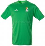 Espartinas C.F. de Fútbol MERCURY Jersey Portero ESCF01-MECCBJ-06
