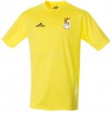 Espartinas C.F. de Fútbol MERCURY Jersey Portero ESCF01-MECCBJ-07