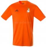 Espartinas C.F. de Fútbol MERCURY Jersey Portero ESCF01-MECCBJ-08