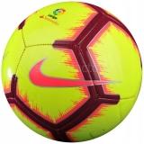 Balón Fútbol de Fútbol NIKE La Liga Pitch SC3318-702