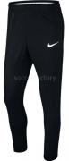 Pantalón de Fútbol NIKE Nike F.C. AH8450-011