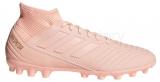Bota de Fútbol ADIDAS Predator 18.3 AG CG7156